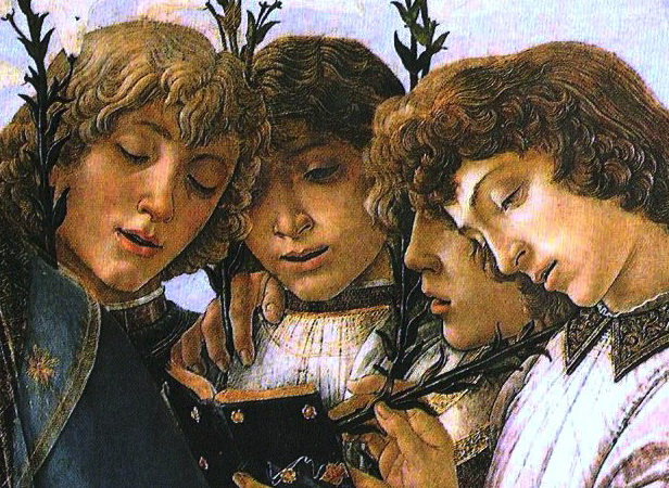 Botticelli_Berlin_35_detail
