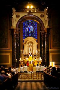 latinmass philly 35 elevation