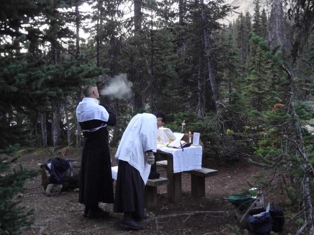 Sumich5 Mass at 5 Fahrenheit